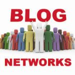 connecting with other bloggers and their blogs